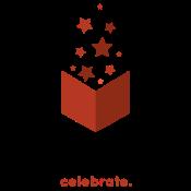 cropped-bohtie-com-logo2.png