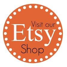 etsy visit